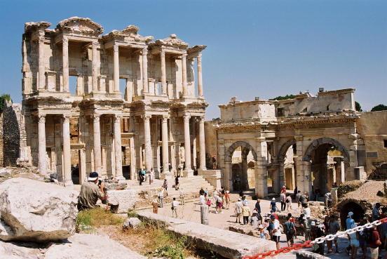 Vakantie, turkije - Last minute Turkije, vakantie - Goed en goedkoop